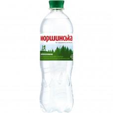 Моршинская 0,5 л. сл/газ